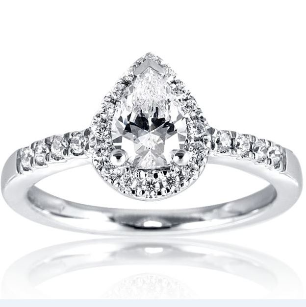 Engagement Rings Melbourne and its Incomparable Classiness