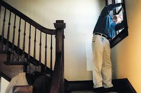 House Inspections Adelaide