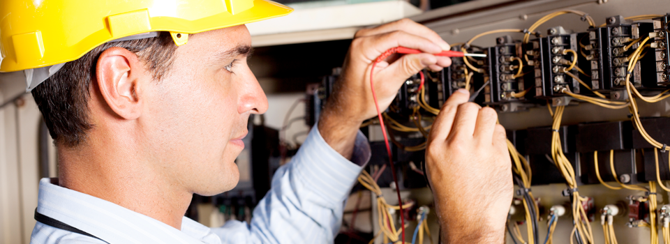 Electrician In Adelaide Are The Best Suited For All Electric Repairs