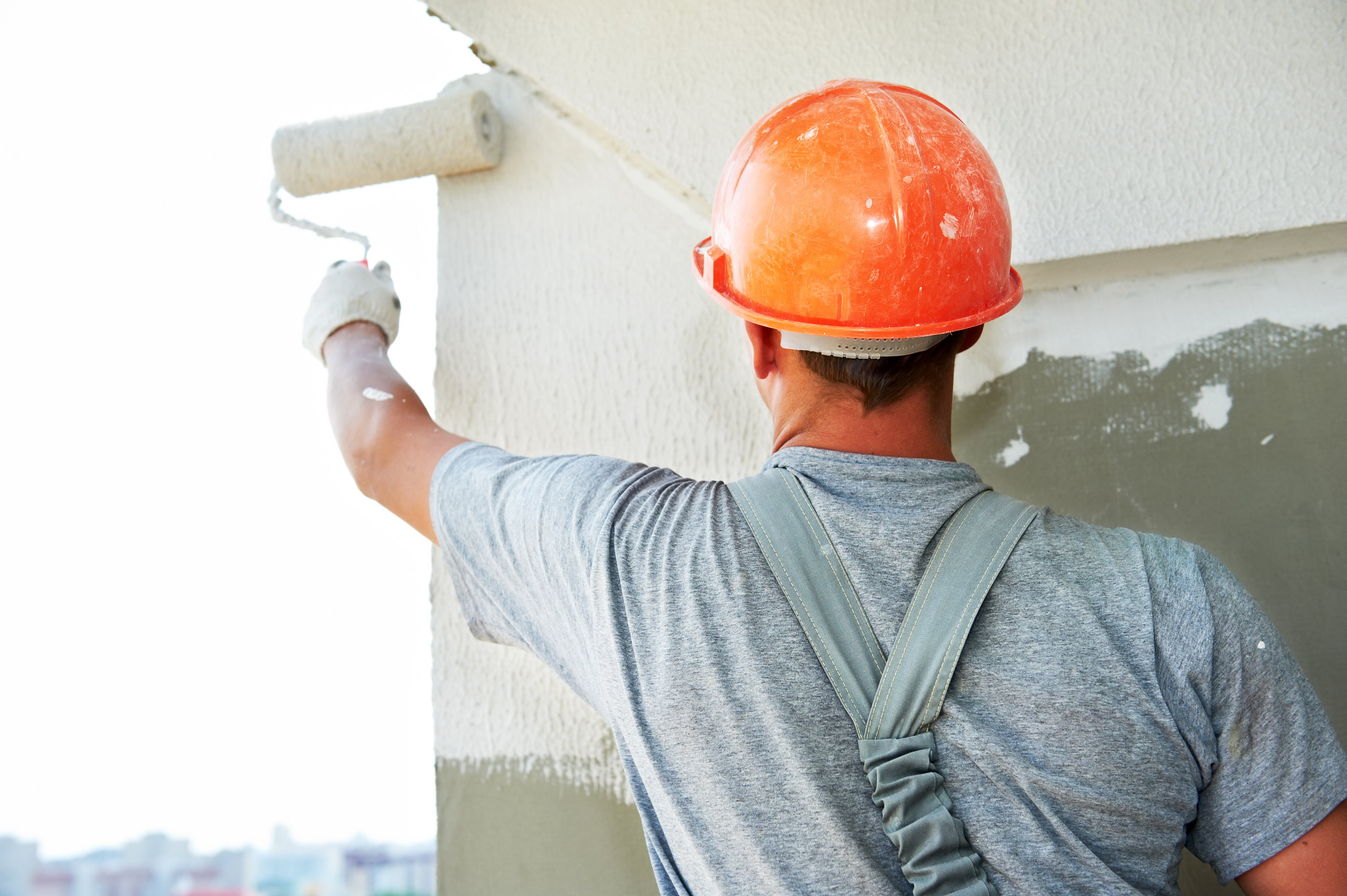 Add a Destined Look to Your Home by Hiring Professional Painters