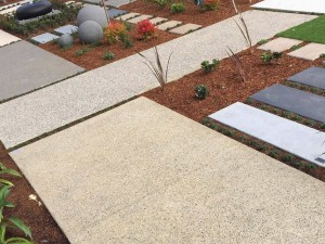 Concrete-1024x768