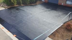 Concreters Adelaide