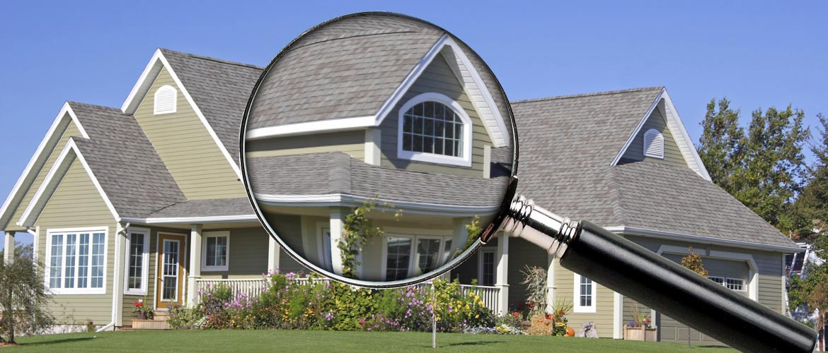 Improve Comfort by Hiring Professional House Inspections Service