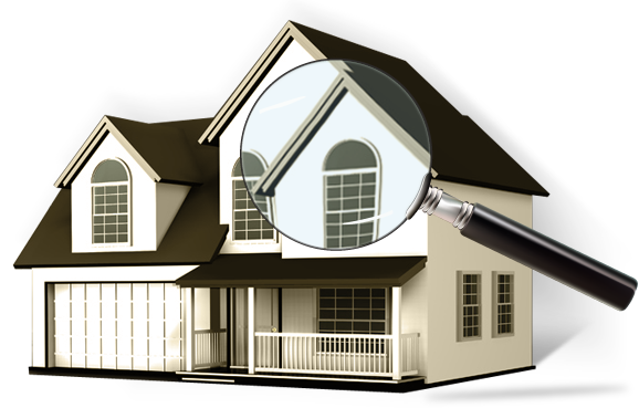 Get Some Useful Tips for House inspections in Melbourne