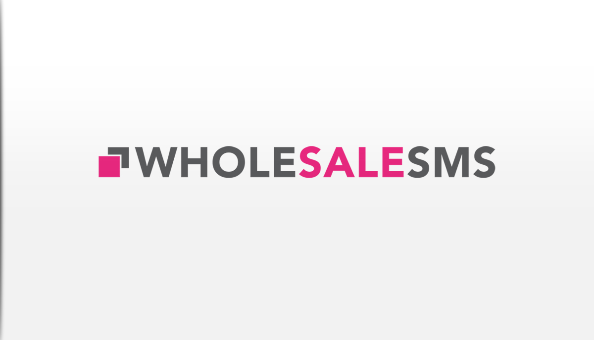 Wholesale SMS