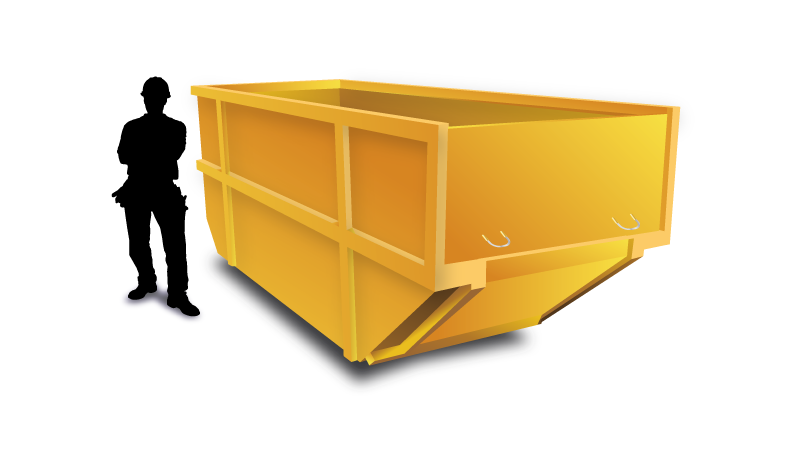 Numerous benefits of hiring and expert Skip Bins