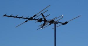Antennas Installation Adelaide