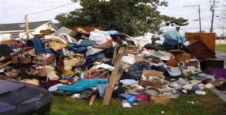 Waste Removal Melbourne Company – Made the Waste Disposal Easier and Safer!