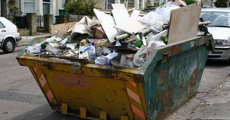 Dispose of Waste Safely and Effectively with Waste Removal Melbourne Services