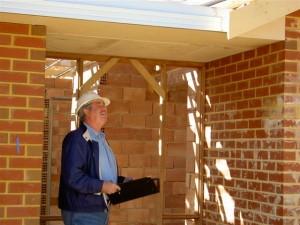 Building Inspectors Adelaide