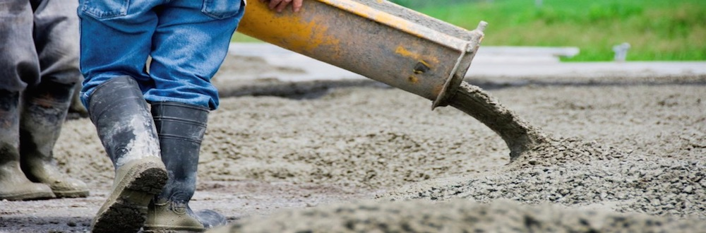Concreters Adelaide – Concreting can be easy Task when done theright way