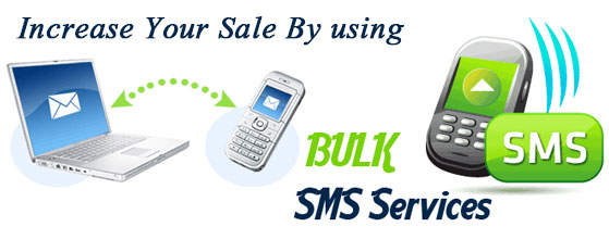 Buy SMS Software for Enjoying Best SMS Service