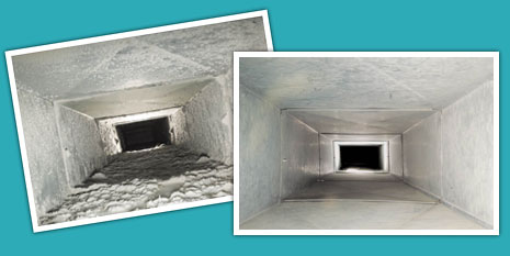 Total Duct Cleaning Melbourne