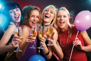 private functions melbourne