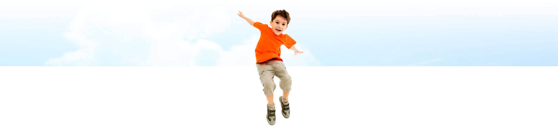 What are the benefits of best jumping hire in Melbourne