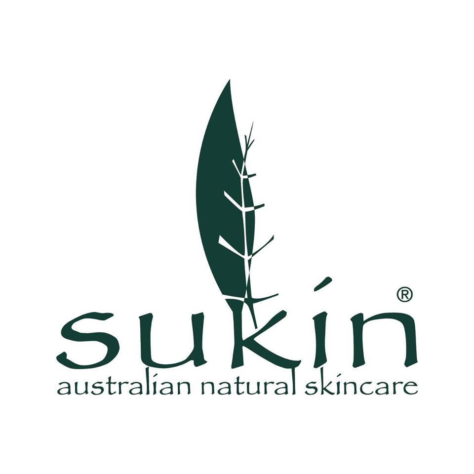 Organic Skin Care Gift Pack For Your Someone Specials