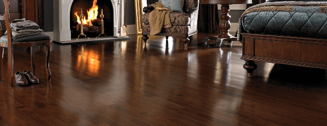 Things to Do Before Opting For Floor Sanding Melbourne