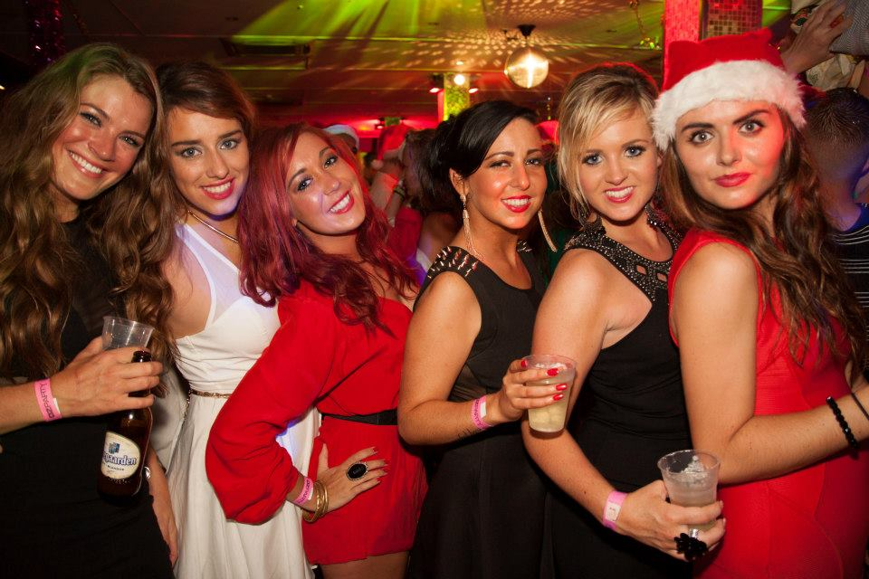Planning For a Hens Night Adelaide? Here Are Some Suggestions
