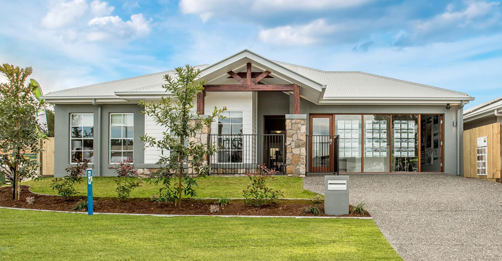 Get Your Dream Home Built By Custom Home Builder In Cranbourne