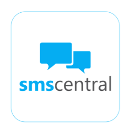 SMS Central – Bulk SMS Service Provider