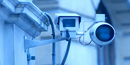 Tips for Selecting a Video Security System That Meets Your Needs