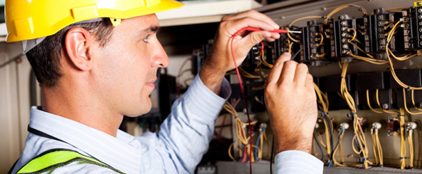 How to Select One of the Many Electricians Adelaide?