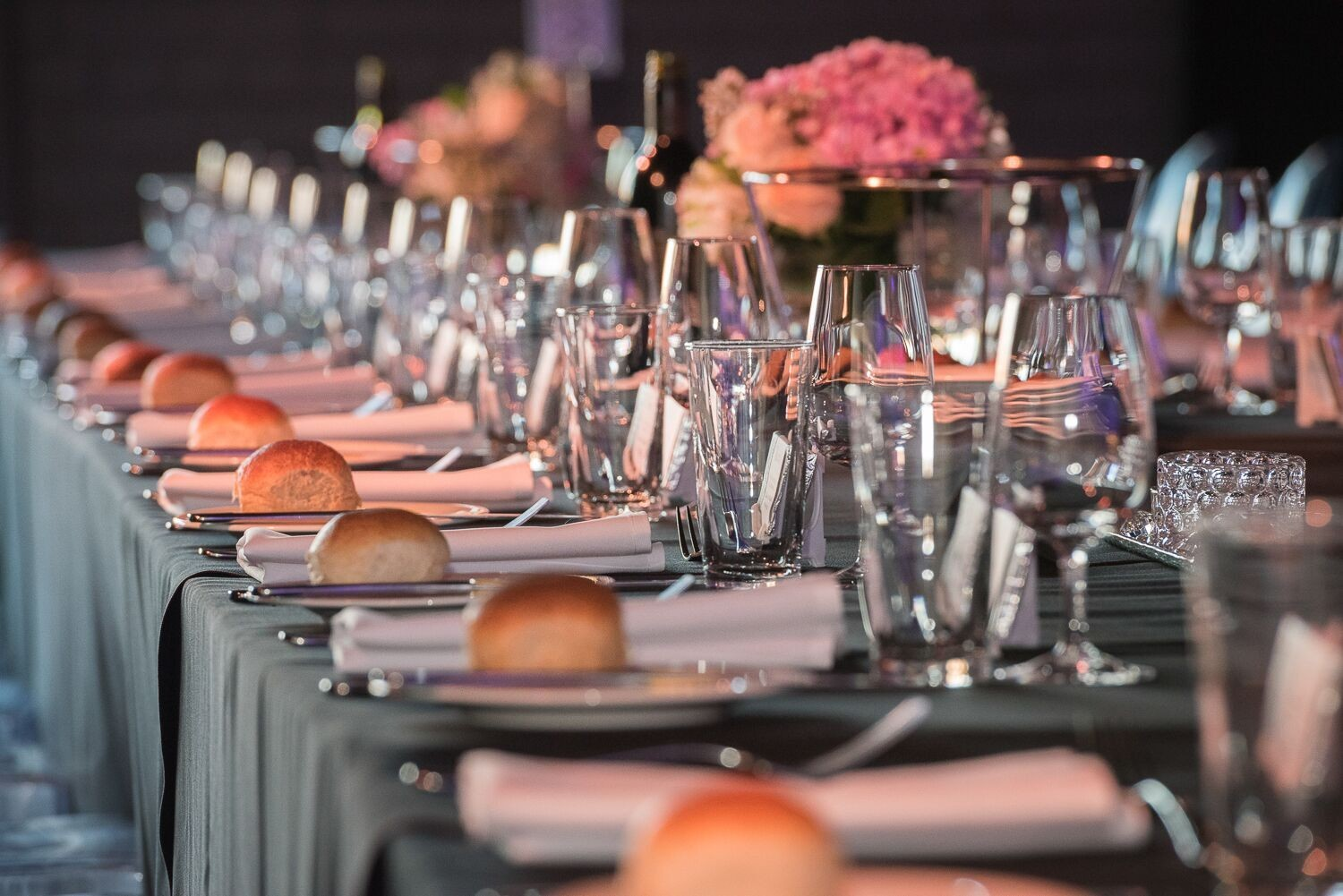 The Best Corporate Function Venues in Melbourne