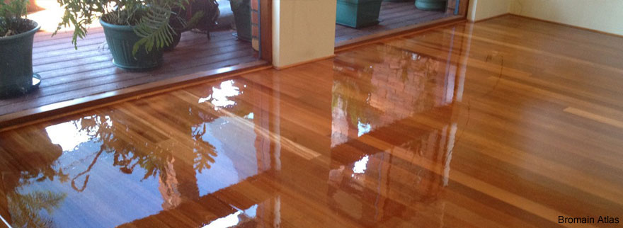 Floor Polishing Melbourne – An Effective Way to Restore Your Flooring Back