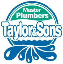 Taylor & Sons Plumber