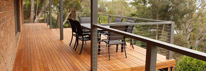How to add Verandahs Adelaide to your property?