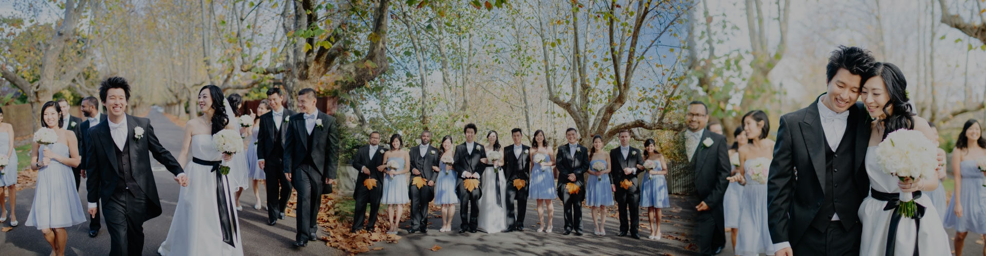 Diverse Ways to Make Your Wedding Video Extra Special