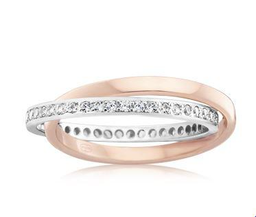 How to choose the best Wedding Rings Melbourne?