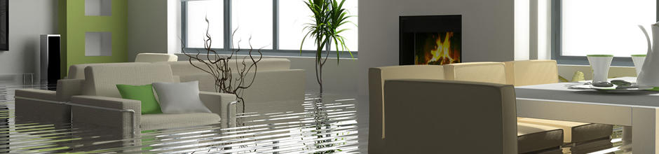 Finding Difficult To Handle Water Damage Problems At Your Place? Contact Carpet Water Damage Melbourne