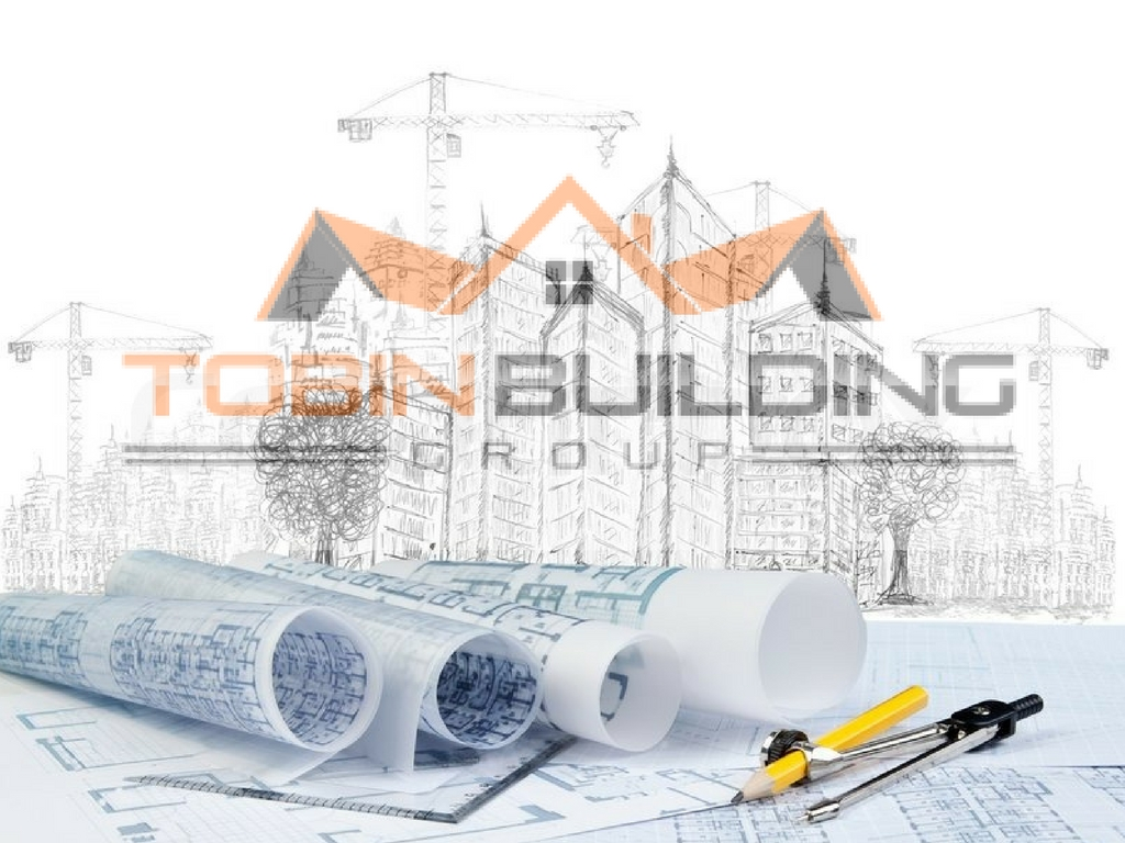 Save money and build homes with quality material hiring builders