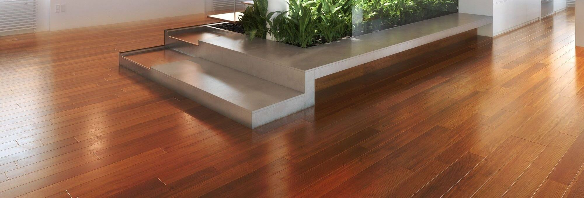 Various Ways to Keep your Floor Sanding Project Under Control