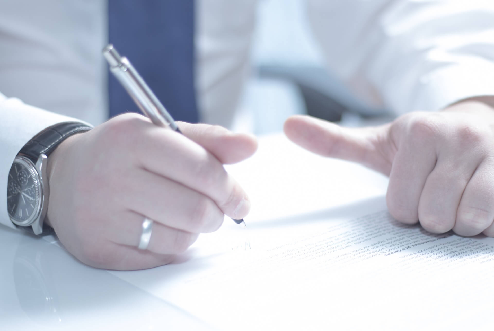 Law Firms Adelaide- a Renowned and Experienced Lawyer