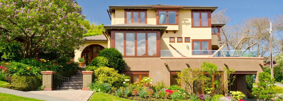 How to Choose Sloping Block Builders Melbourne?