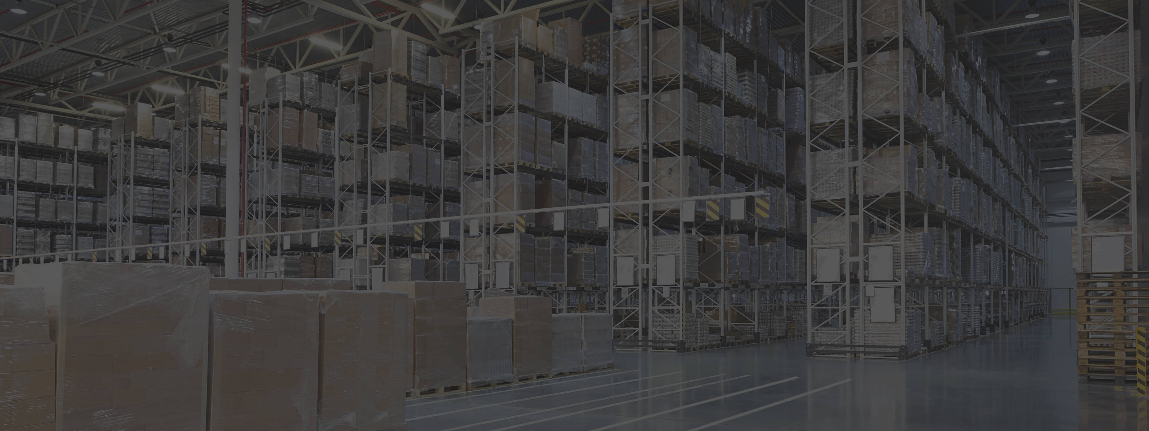 Use Pallet Wrapping Machines To Attain Consistent Packaging