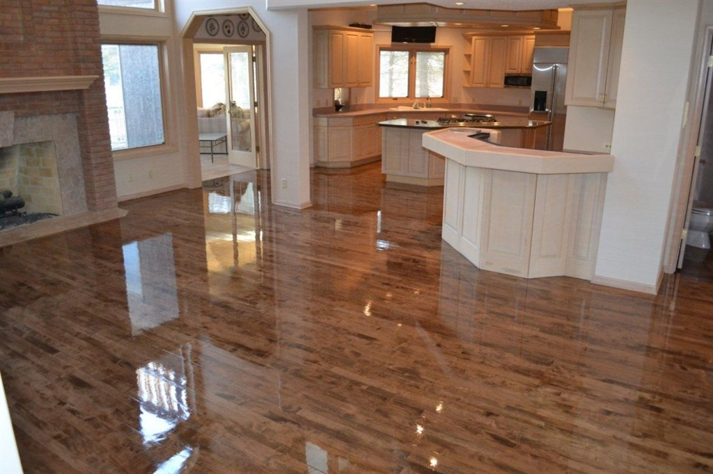 Introduction to Floor Sanding Melbourne Services