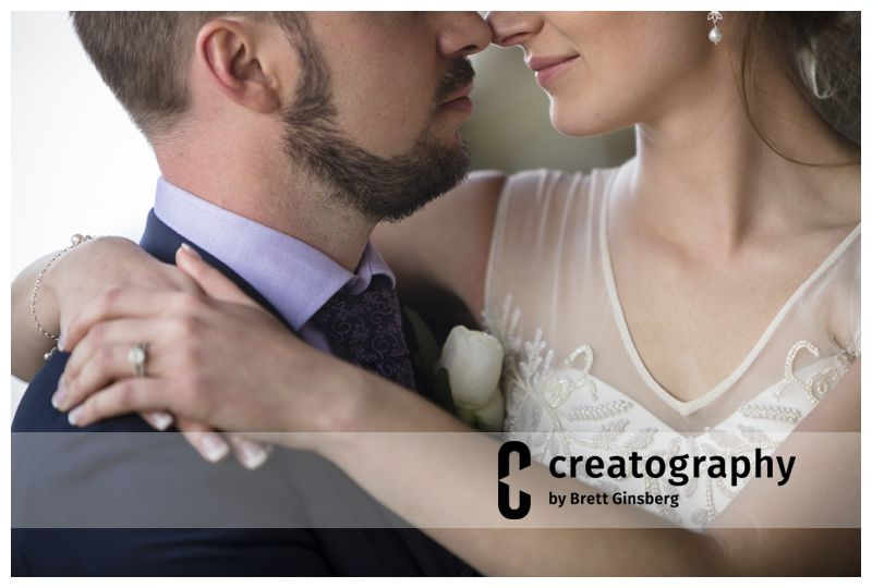 The latest trends you should know about Wedding Photography