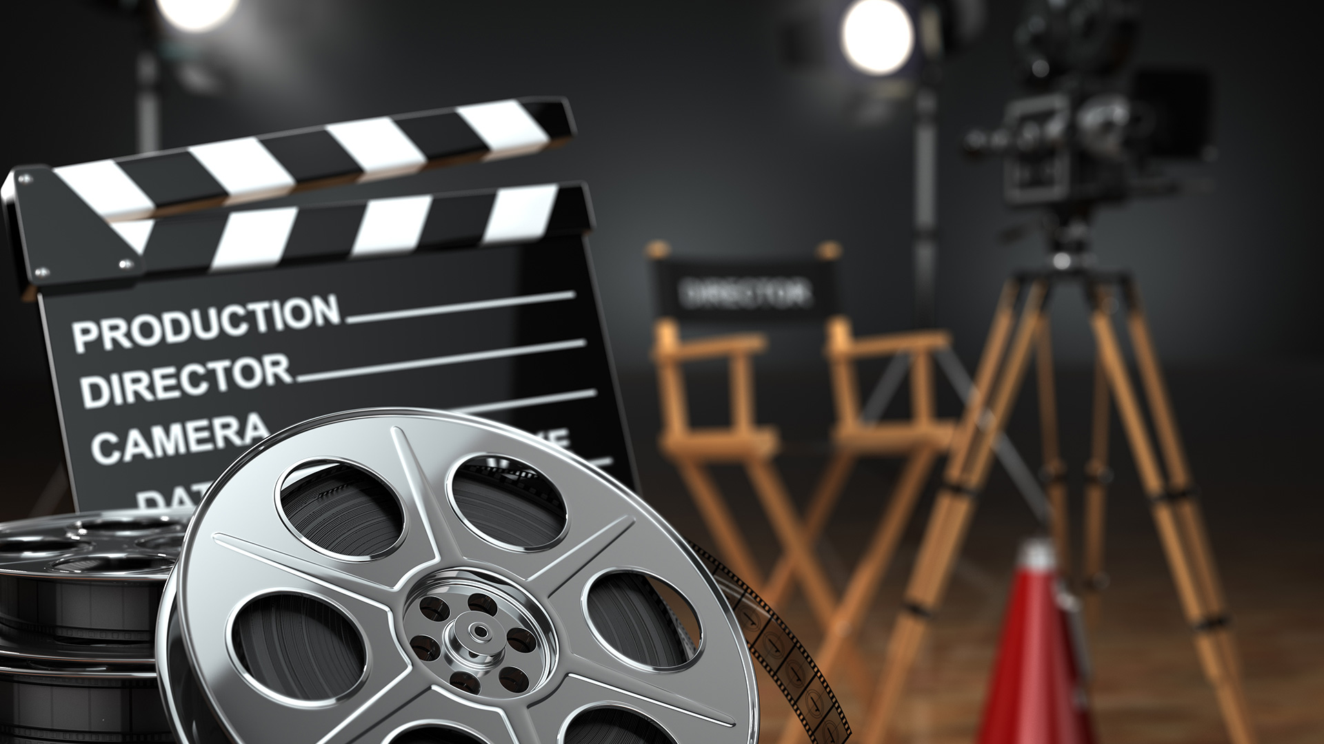 The Best and Creative Video Productions Melbourne- Make it Memorable
