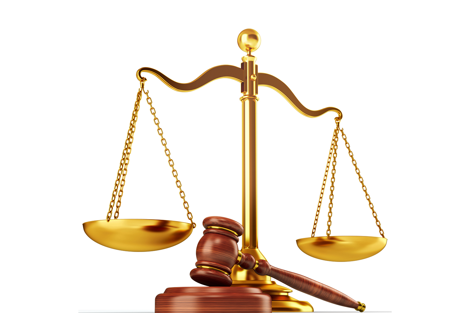 Best Ways to Choose Good Lawyers Adelaide for You