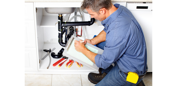 Perfect and Professional Plumbing Services: Why Hire Them?