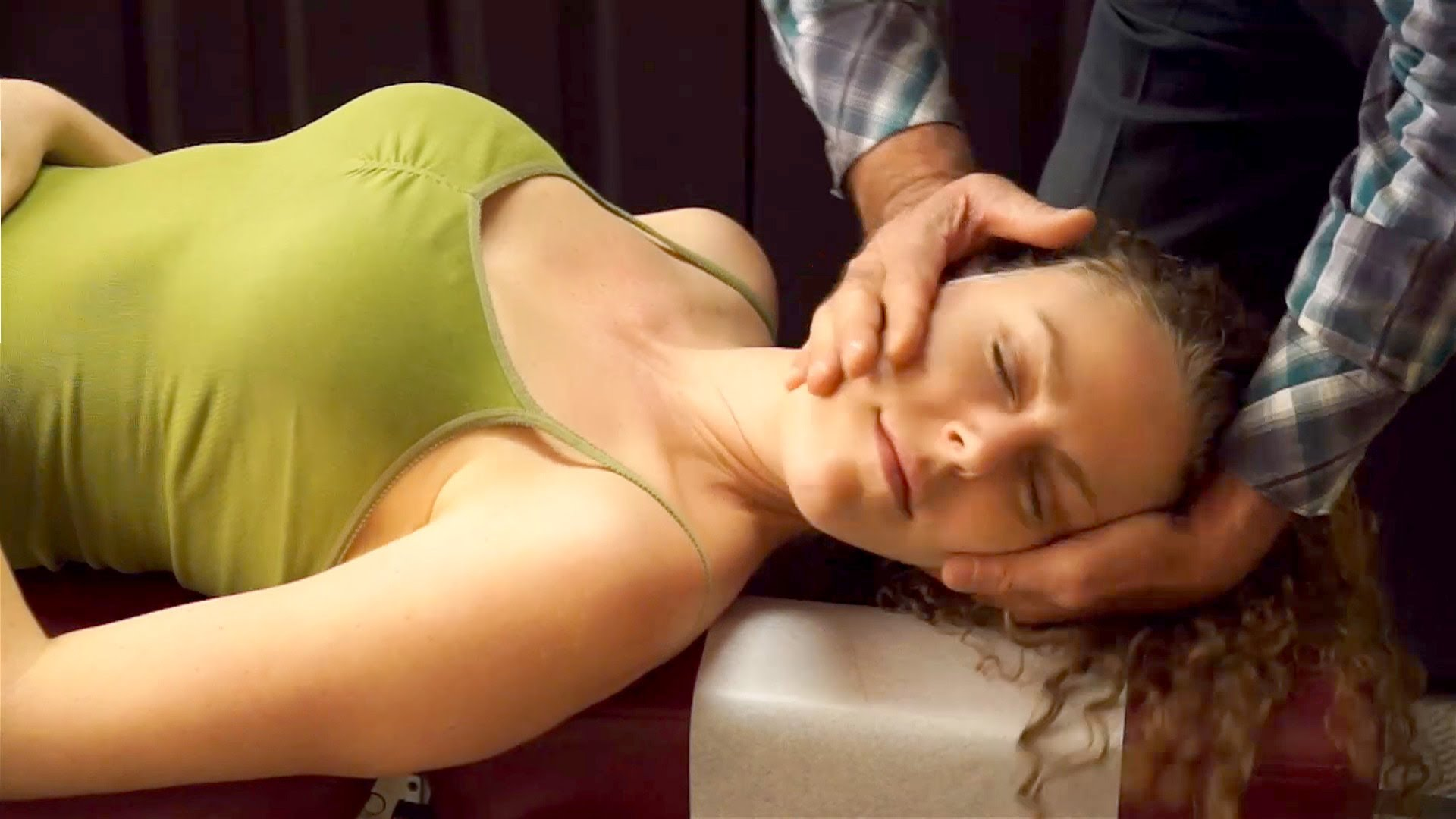 An Overview About Chiropractic Treatment On Healing Process