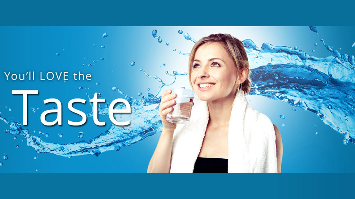 Protect Your Health by Choosing best Water Filters