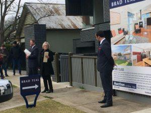 Real Estate Essendon