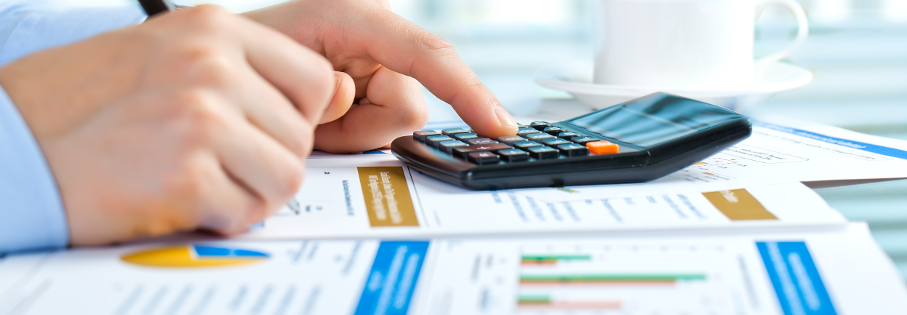 Need of Bookkeeping Services for Your Melbourne Business