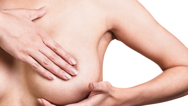 Causes Why Most of the Girls are Interested for Breast Implants