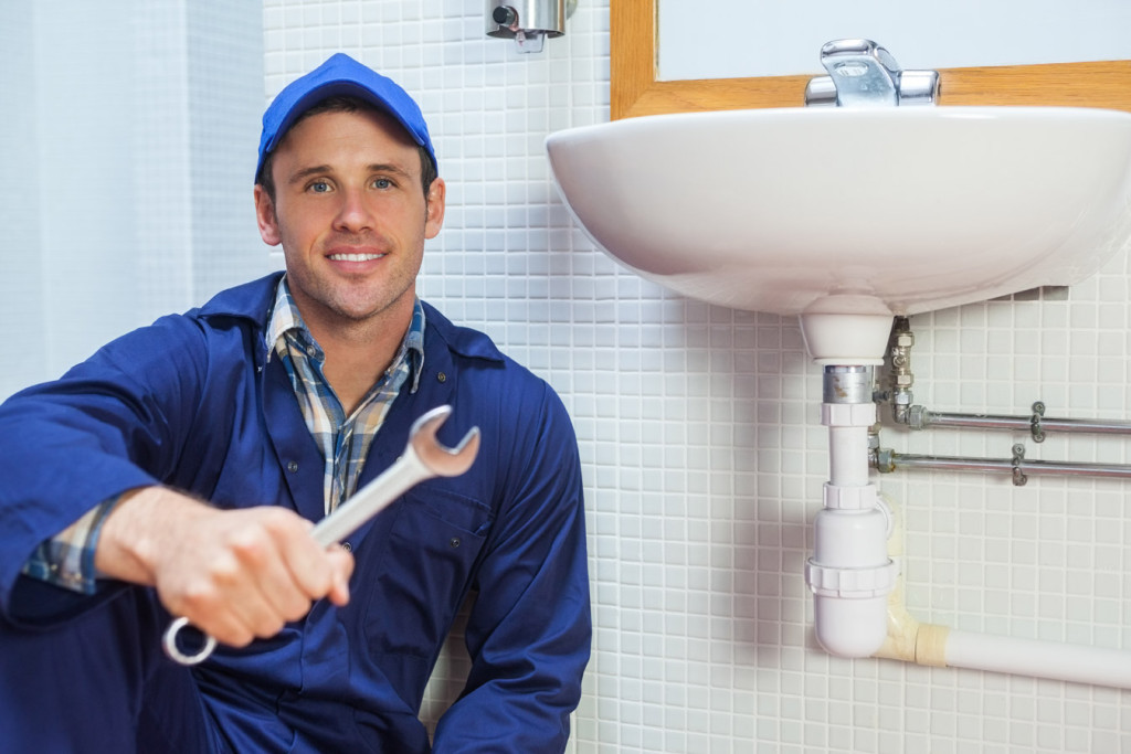 How to Ensure That You Have Hired Professional Plumbers Hawthorn?