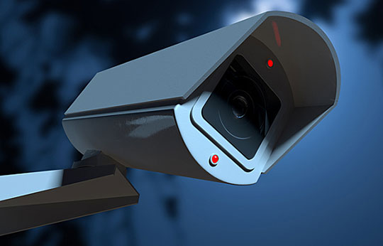 Ensure Safety of Your Home with Reliable Security Systems in Melbourne